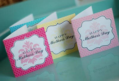 Happy Mother's Day Gif 2013