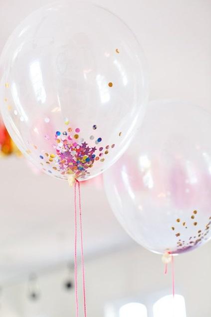 konfetti-w-balonie