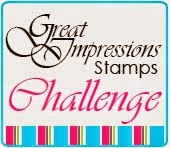 Great Impressions Challenge