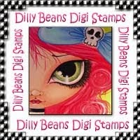 Dilly Beans Digi's