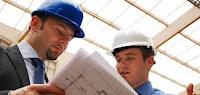 وظائف خالية - فرص عمل - وظائف للمهندسين