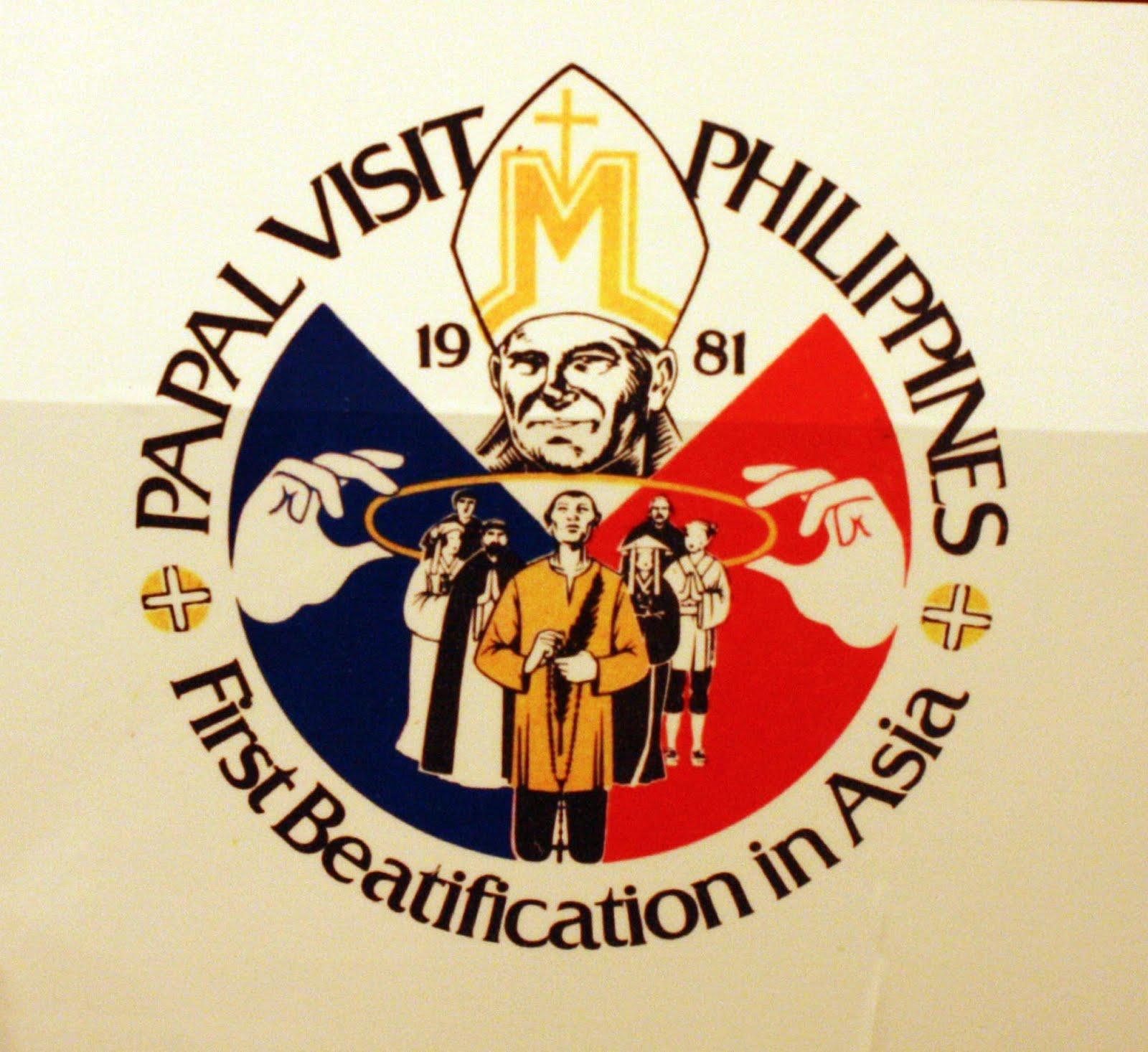 philippine saint saint lorenzo ruiz