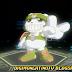 Digimon Frontier 4x03: Prohibido pelear