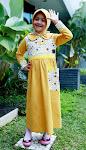 Katalog Qirani Kids 2012