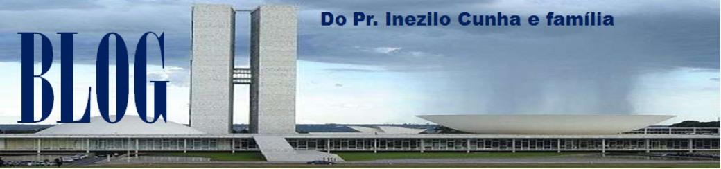 blogdafamiliacunha.blogspot.com.br