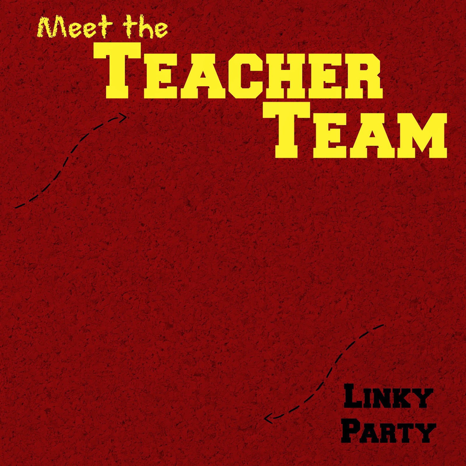 http://createdforlearning.blogspot.com/2014/09/meet-teacher-team-linky-party.html