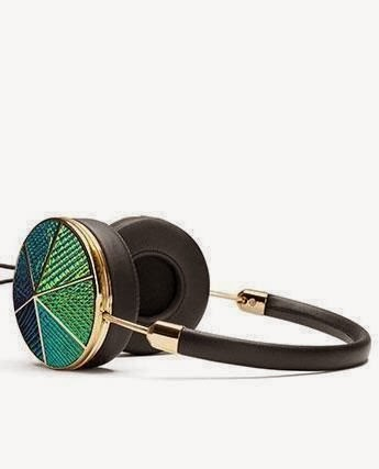 headphones, wishlist