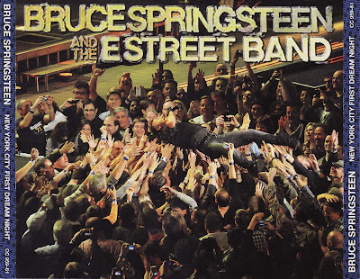 springsteen-booteg