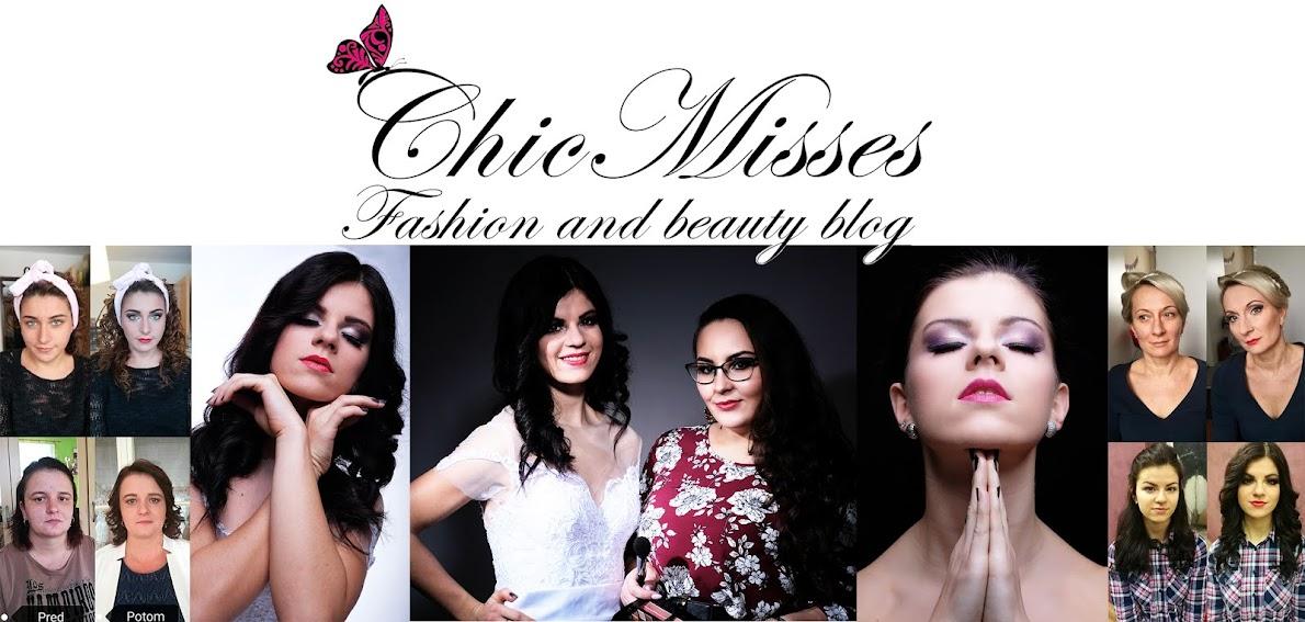 Chic Misses