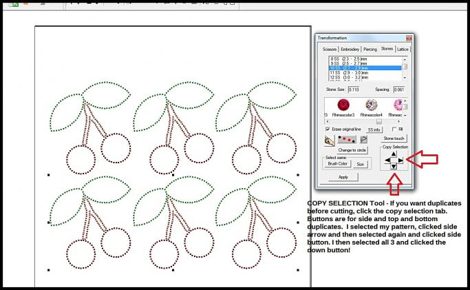 boss kut  bk gazelle iv tutorials
