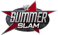 Watch WWE SummerSlam 2012 Pay-Per-View Predictions & Spoilers of Results and Review