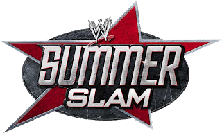 Watch WWE SummerSlam PPV Live Stream Free Pay-Per-View