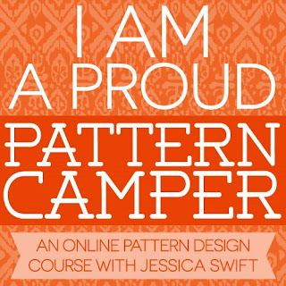 http://jessicaswift.com/pattern-camp/