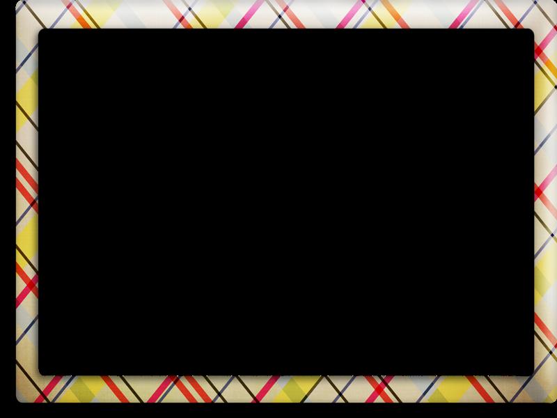 Marcos photoscape marcos fhotoscape marco cl sico 130 - Marcos transparentes ...