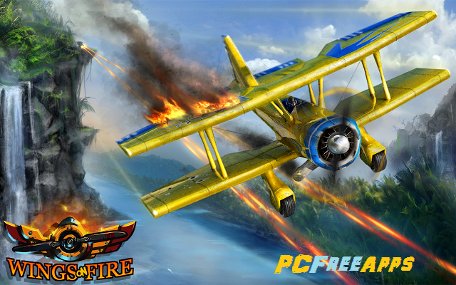 wings-on-fire-for-pc-free-download-windows-mac