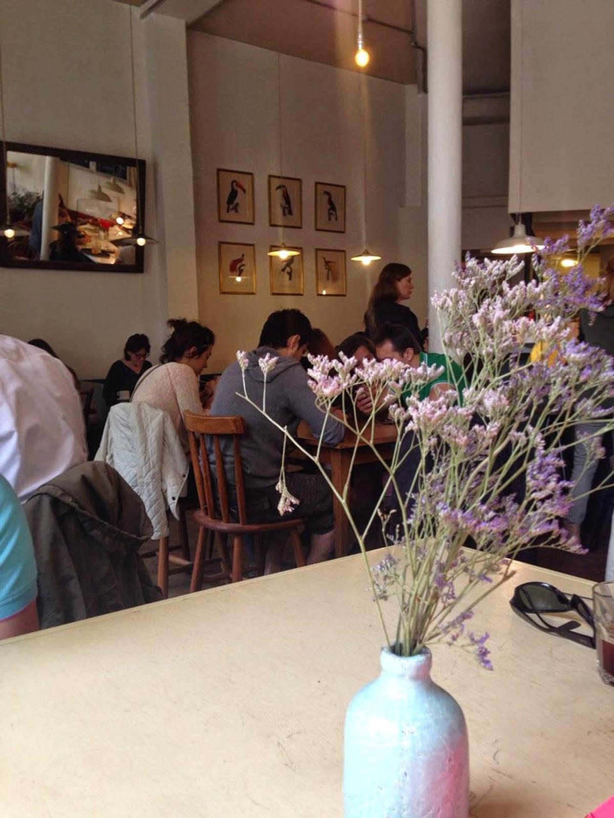 desestresate-granja-petitbo-barcelona-gastrobar-restaurante-barcelona