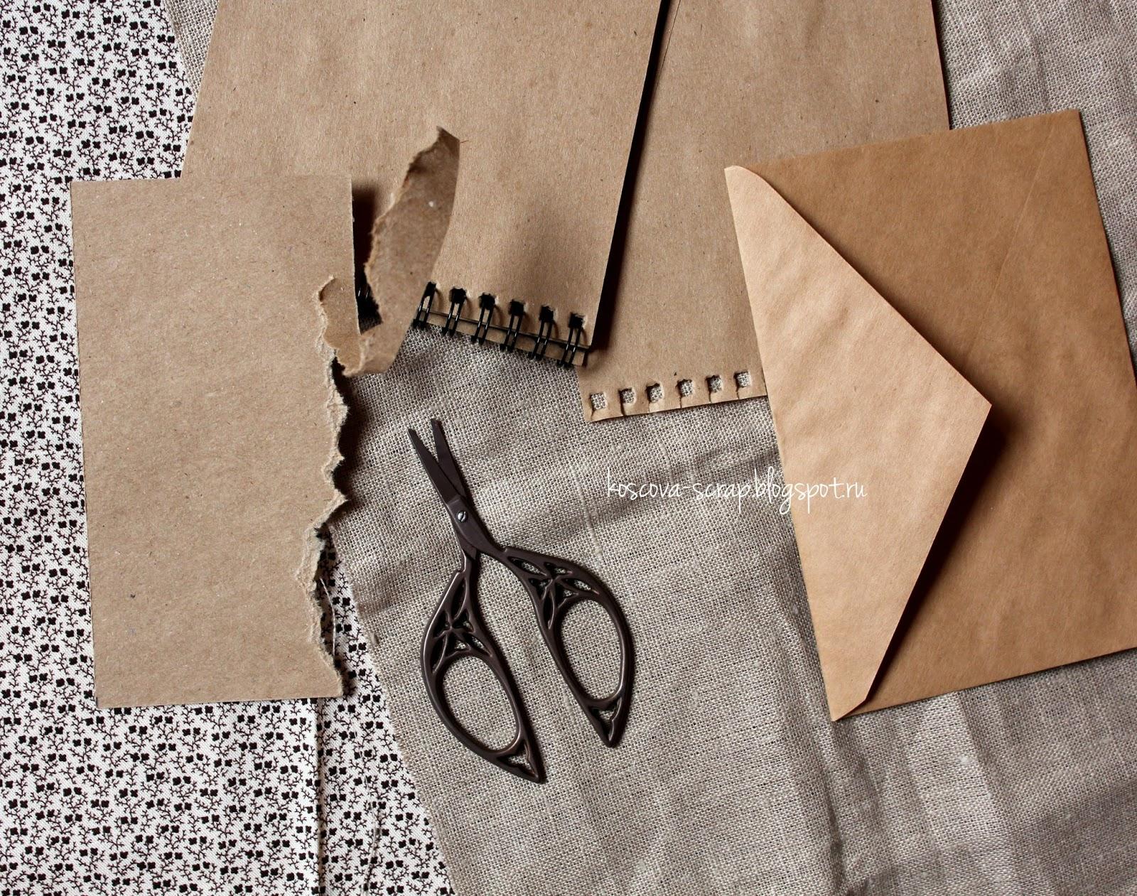 РОЗЫ из бумаги (25 способов сделать) 49