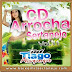 CD Arrocha Sertanejo Vol. 11 (Dj Tiago Albuquerque)