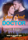 Desire, Deceit and the Doctor