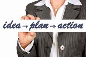 affiliate marketing czyli jak zarabiać przez internet