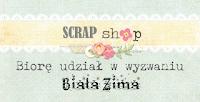 http://scrapikowo.blogspot.com/2013/12/pierwsze-wyzwanie.html