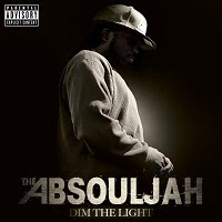 The AbSoulJah - Dim The Light (Essence of Hip-Hop)