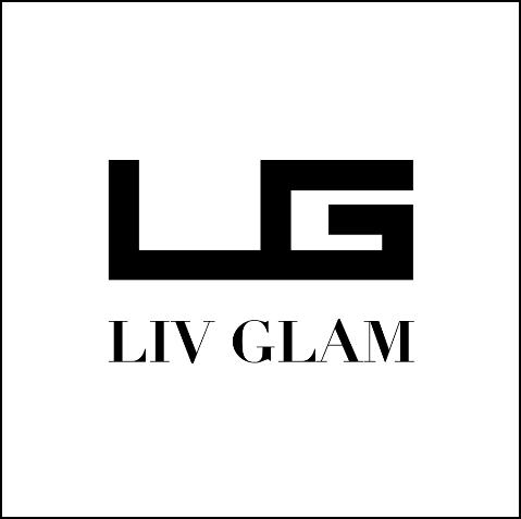LivGlam