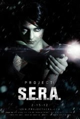 Project: S.E.R.A. (2012) Online