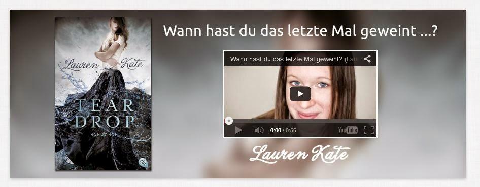 http://www.bloggdeinbuch.de/event/OJ4IC4/die-offizielle-teardrop-release-kampagne/?ref=banner