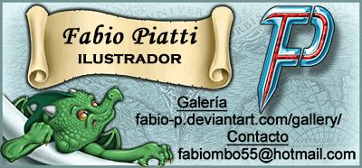 Grafica especializada en Rosario