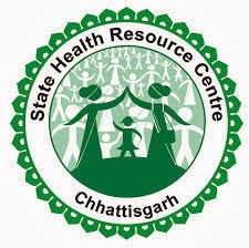 SHRC Chhattisgarh Recruitment 2014