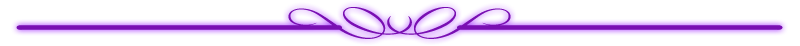 Image result for purple page seperator