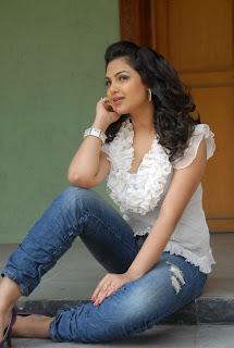 Priyanka Tiwari  Pictures CF 021