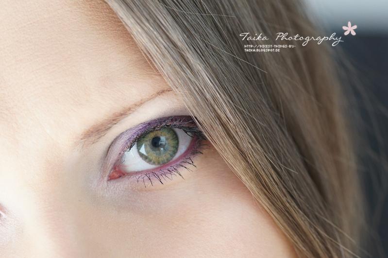 hier seht ihr jetzt zum beispiel mal meine augen mit grnen kontaktlinsen und zwar sind das diese hier freshlook colorblends in mandelgrn klick die - Auenfarbe Ideen Fr Kleine Huser