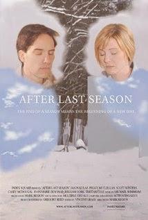 Watch After Last Season (2009) Megavideo Movie Online
