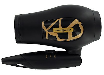 Gold+%2527N+Hot+1875+Watt+Foldable+Handle+Travel+Dryer+2 Gold N Hot 1875 Watt Foldable Handle Travel Dryer
