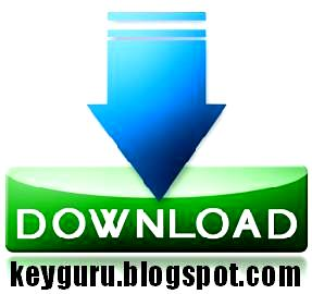 Download kaspersky update file 2012