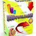 USDownloader 1.3.5.9 Portable Software Download