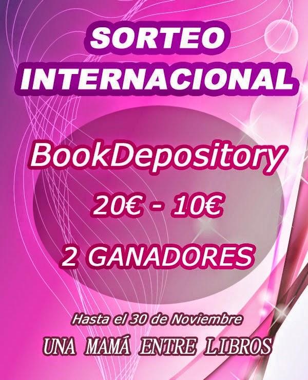 http://unamamaentrelibros.blogspot.com.es/2014/10/sorteo-internacional-2-libros-elegir-en.html