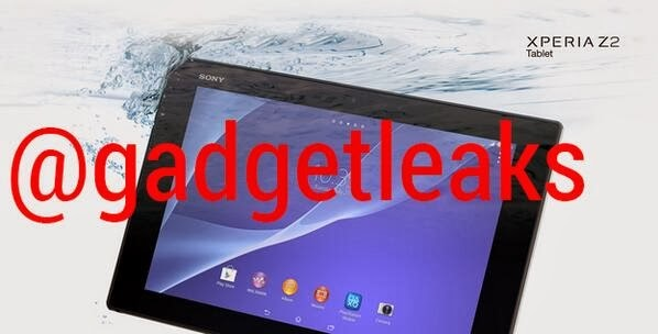 sony-xperia-z2-tablet-leaked-specs-and-images