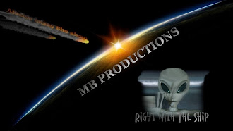 MB Productions rightwiththeship