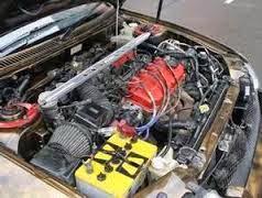 memperbaiki kelistrikan mobil tua dengan cepat