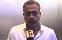 Celebrities appreciate Uppu Karuvadu