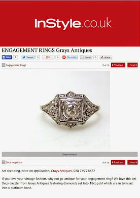 http://www.instyle.co.uk/fashion/editors-picks/engagement-rings/engagement-rings-grays-antiques