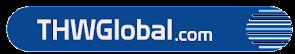 THW Global