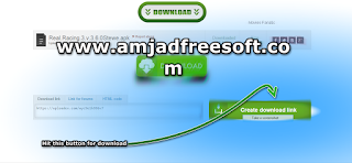Real Racing 3 v3.6.0 MOD APK download free