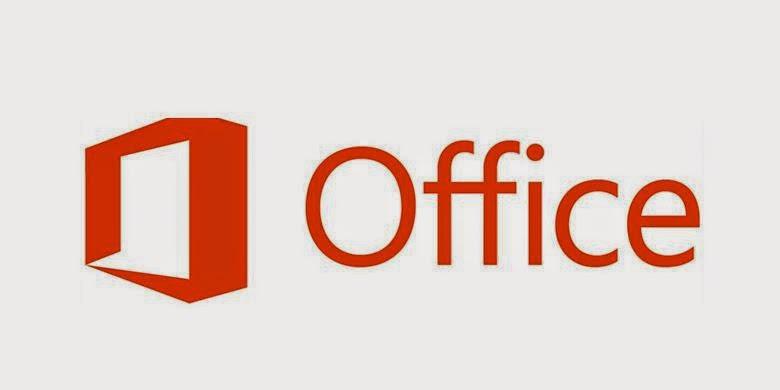 Microsoft Office 2016 Akan Segera Dirilis
