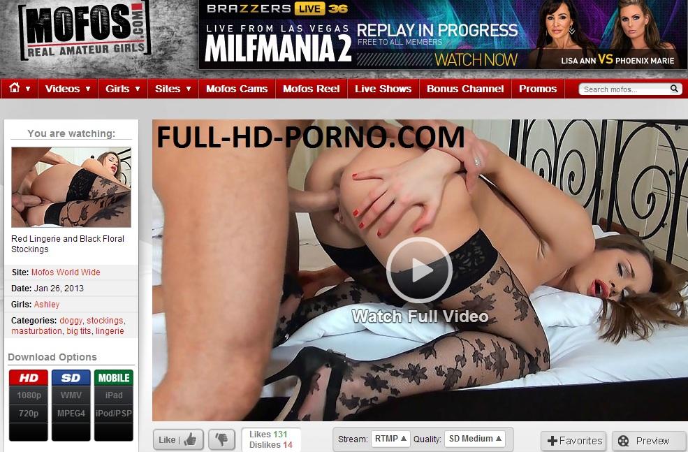 блог о сексе видео