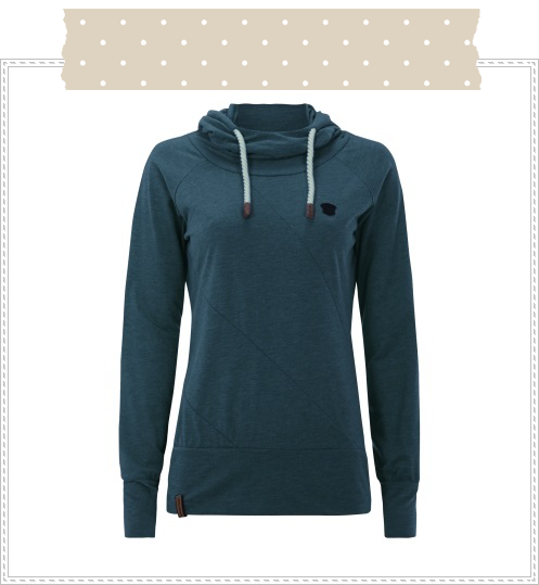 http://www.fashionid.de/naketano/damen-hoodie-mit-tube-collar-bottle-meliert-9099828_10/