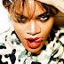 "Rihanna divulga vídeo dos bastidores de ""Talk That Talk"""